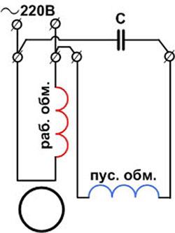 радиолюбитель схемы устройств